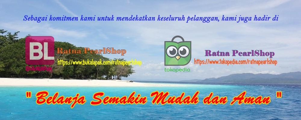 Pulau-Molana_2
