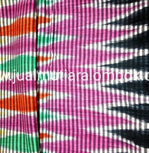 PicsArt_07-25-08.31.02