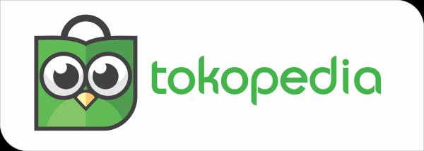 new-toko