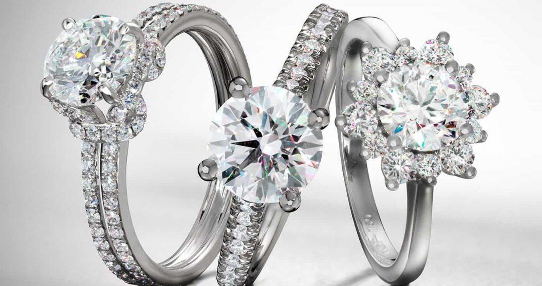 Gatal-Karena-Perhiasan-Bisa-Jadi-Alergi-Logam